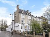 Thumbnail image 7 of North Road
