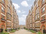 Thumbnail image 10 of Walton Street