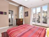 Thumbnail image 5 of Stamford Street