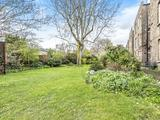 Thumbnail image 3 of Cranworth Gardens