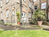 Thumbnail image 15 of Cranworth Gardens