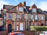 Thumbnail image 10 of Sternhold Avenue