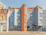 Thumbnail image 4 of Ladbroke Grove