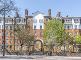 Thumbnail image 4 of Renton Close, Brixton Hill