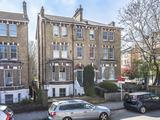 Thumbnail image 1 of Anerley Park Road