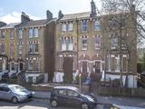 Thumbnail image 12 of Anerley Park Road