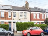 Thumbnail image 6 of Coverton Road