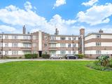 Thumbnail image 1 of Leigham Court Road