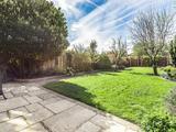 Thumbnail image 4 of Felhampton Road