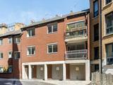 Thumbnail image 1 of Siddons Lane