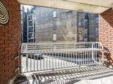 Thumbnail image 7 of Siddons Lane