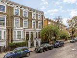 Thumbnail image 8 of Finborough Road