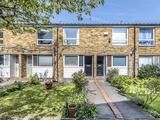 Thumbnail image 3 of Westleigh Avenue