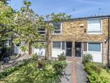 Thumbnail image 6 of Westleigh Avenue