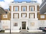 Thumbnail image 2 of Craven Hill