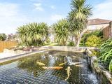 Thumbnail image 9 of Hayes Garden