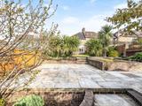 Thumbnail image 12 of Hayes Garden
