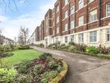 Thumbnail image 6 of Belsize Grove
