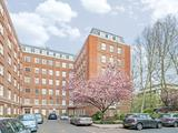 Thumbnail image 12 of - Finchley Road