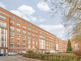 Thumbnail image 2 of - Finchley Road