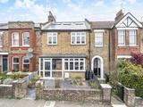 Thumbnail image 1 of Holdenby Road