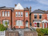 Thumbnail image 6 of Hitherfield Road