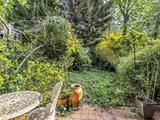 Thumbnail image 12 of Primrose Gardens