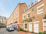 Thumbnail image 9 of Shrewsbury Mews