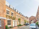 Thumbnail image 10 of Shrewsbury Mews
