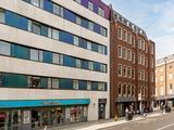 Thumbnail image 10 of Baker Street