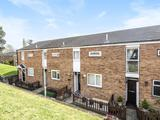 Thumbnail image 4 of Peterstow Close