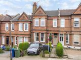 Thumbnail image 1 of Dunstans Road