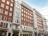 Thumbnail image 1 of Marylebone Road