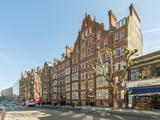 Thumbnail image 1 of Gray's Inn Road