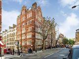 Thumbnail image 9 of Gray's Inn Road