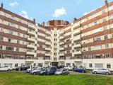 Thumbnail image 17 of Hornsey Lane