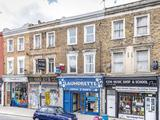Thumbnail image 2 of Brockley Rise