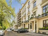 Thumbnail image 8 of Westbourne Terrace