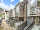 Thumbnail image 1 of Pavillion Mews