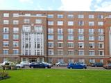 Thumbnail image 2 of Finchley Road