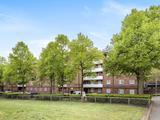 Thumbnail image 5 of William Bonney Estate