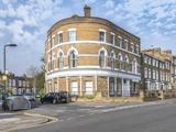 Thumbnail image 3 of Amhurst Road