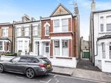 Thumbnail image 1 of Haldon Road