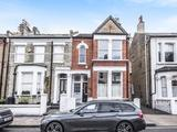 Thumbnail image 13 of Haldon Road