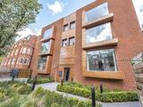 Thumbnail image 18 of Finchley Road