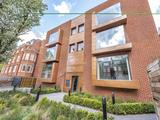 Thumbnail image 8 of Finchley Road