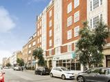 Thumbnail image 1 of Crawford Street