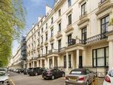Thumbnail image 2 of Westbourne Terrace