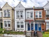 Thumbnail image 14 of Trentham Street