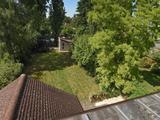Thumbnail image 10 of Manor Way